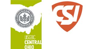 USGBC-COH and CSI